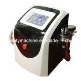Cavitazione di congelamento grassa rf di Cryolipolysis che dimagrisce macchina per perdita di peso di riduzione celluliti/del grasso