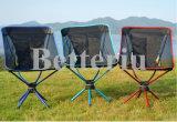 옥외 접히는 바닷가 야영 BBQ 의자