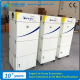 Rein-Luft 1000m3/H Luftfilter für CO2 Laser-Schnitt-Acryl-/hölzerne Staub-Ansammlung (PA-1000FS)