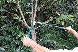 """Il giardino Loppers 30 """" PTFE ha ricoperto le cesoie della potatura di esclusione di azione dell'attrezzo"""