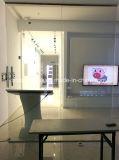 China-Fabrik-Qualität Pdlc intelligenter Film für Büro-Partition