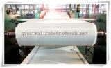 Лист полосы SBR Великой Китайской Стены резиновый, резиновый половой коврик, резиновый ковер