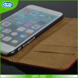 для случая бумажника Vivo Y22, в случай кожи Flip Vivo Y22, потому что крышки Flip Vivo Y22