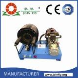 Flexible hydraulique Crimper