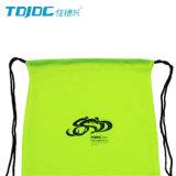 Tdjdcからの安い余暇旅行バイクのバックパックか卸し売り袋