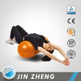 Übung Piky Kugel-Massage-Therapie-Gymnastik-Kugel der Erdnuss-No11-3 scharfe
