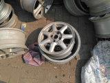 Reiner Rad-Schrott-heißer Verkauf des Aluminium-99.9%, niedrigerer Preis