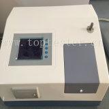 Acidimetro altamente esatto del gasolio dell'olio del trasformatore di olio della turbina (ACD)
