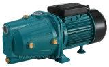 Self-Priming насосы давления воды двигателя серий Pjm-L/Lm/M/S
