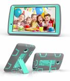 Mobile Pad Tablet Protector Cover Case Defense para LG G Pad2 8.0 V498 V495 V496