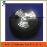 Fileur de main de fileur de personne remuante d'acier inoxydable de qualité de Shineme avec vous logo