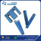 Strato E-I del silicone della laminazione di Centersky Elecrical per il trasformatore