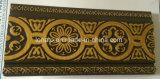 Heet Afrika verkoopt PS de Begrenzende Afgietsels van de Kroonlijst voor de Decoratie van het Huis