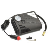 Inflator de pneus -150psi 12V Air Compressor Pump