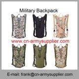 Militair-camouflage-leger-openlucht rugzak-Politie Rugzak