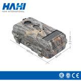 Caméra d'enregistrement de terrain de haute qualité et haute résolution pour carte SD