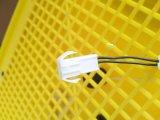 Incubatrice automatica approvata delle uova del pollo 36 del Ce mini da vendere