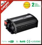 AC110/230V 300W에 의하여 변경되는 사인 파동 힘 변환장치에 CARSPA 새로운 DC12/24V
