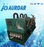 Qualitäts-Kühlraum-Speicher