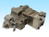 Pièces de rechange de pompe d'excavatrice du régulateur (K3V63)