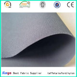 Ткань PVC Coated Оксфорд 600d Nylon Durable Cordura для напольной кровати