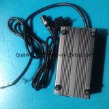 8A de Lader van de Batterij van het Lithium 33.6V