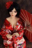 секса девушки качества 100cm Hight кукла секса TPE японского самая лучшая