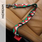 Cinturón de seguridad al por mayor de coche del perro del cinturón de seguridad