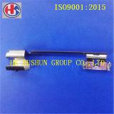 豊富な経験(HS-SP-028)の製品を押しているOEM