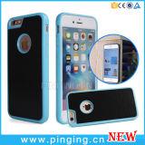 iPhone 7/6s/6 аргументы за телефона силы тяжести Nano всасывания волшебное анти-