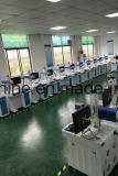 Высокоскоростная печатная машина лазера цвета Pipleline