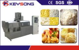 Panko miga de pan Food Machinery