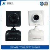 H. 264アラーム押しの行動探知機の最もよいWiFi IPのカメラ