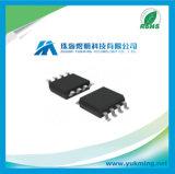 Integrierte Schaltung Microwire des Serienzugriffs Eeprom IS M93c66wmn