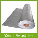 Gomma piuma di alluminio di EPE per la fodera isolata contenitore/del sacchetto