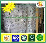 Un precio bajo más de alta calidad/coloreó el vidrio de flotador teñido del papel de tejido