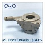Il fornitore idraulico del cuscinetto della versione della frizione di qualità fornisce a Guangzhou (510009210)