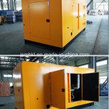générateur diesel silencieux /Soundproof Genset d'engine de 50kw/63kVA~1000kw/1250kVA Perkins