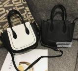 Классицистическая ся покупка большого части мешка плеча цвета произношения по буквам PU лета сумки стороны от Китая Sy8129