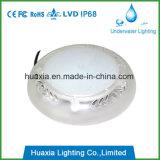 30watt LEDの水中照明表面によって取付けられるプールライト