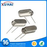 Oscilador cristalino del componente electrónico para los productos electrónicos