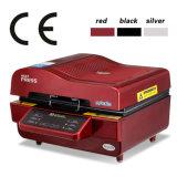 Máquina de transferência Multi-Function do Sublimation do vácuo da caixa 3D do telefone da caneca (ST-3042)