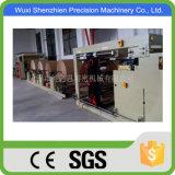 Польностью автоматическое машинное оборудование упаковки бумажного мешка цемента