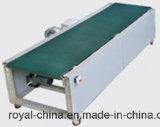Máquina automática llena de alta velocidad de Gluer de la carpeta del Twin-Box con ISO9001