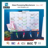 米国の方法月の計画会議、事務用品のための週の計画会議