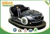 Véhicule de butoir de cour de jeu de Prise de masse-Réseau de conduite électrique d'intérieur de gosse à vendre