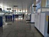 X systèmes de sécurité de rayon pour la station, centre logistique, transport