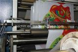 Maquina Automatica Fabricatora De Globos Metalizados