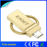 Mode portative USB3.0 OTG Smartphone Pendrive 32GB
