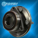 Cubo de roda que carrega 512399, Ha590348 para Chevrolet Camaro 2010-2012
